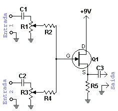 Schematics in addition Thread276987 together with Dynamic Microphone Pre lifier Using C945 Transistor together with 2012 02 01 archive furthermore Ocl 150 Watt With 2n3055 And Mj2955. on transistor audio mixer circuit