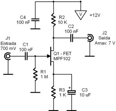 Schematics also 555 Timer Projects Led Dimmer as well Light Sensitive Circuits further Sound6 as well Flex Sensor Interfacing With Atmega8. on detector circuit