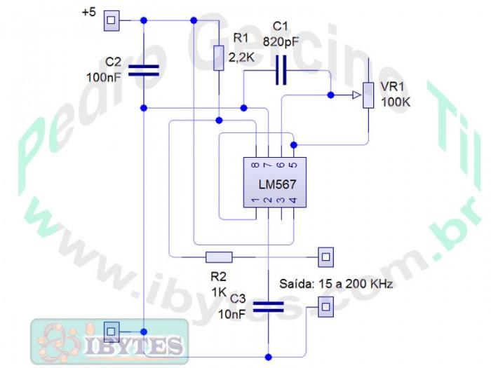 LM567_osc_15_a_200K