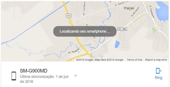Localizar_telefones