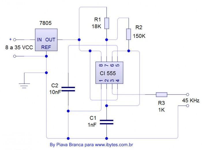 Oscilador-41-KHz-com-CI555