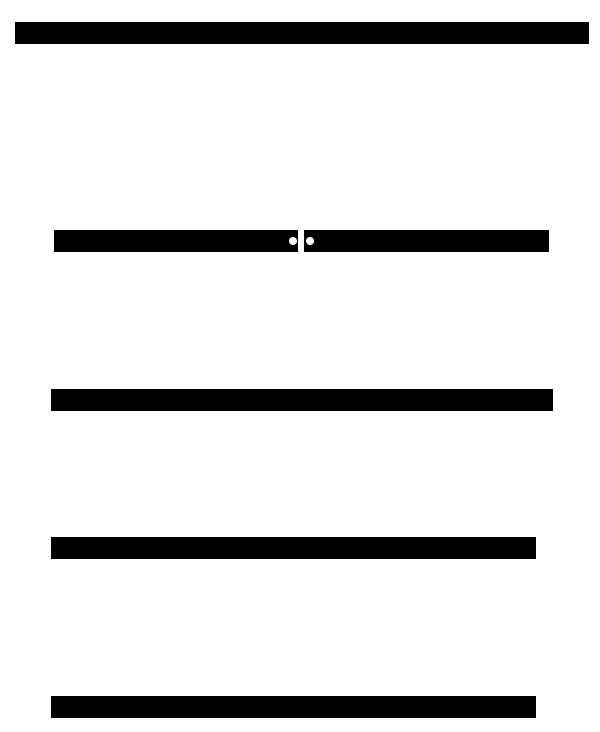 antena na placa