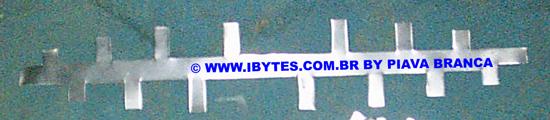 antena_direcional_21dbi_car