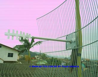 antena_grade_ok_