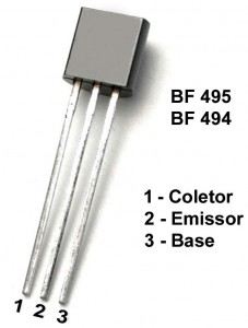 _bf494