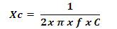 _bytes_formula_reatancia_ca