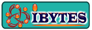 Ibytes