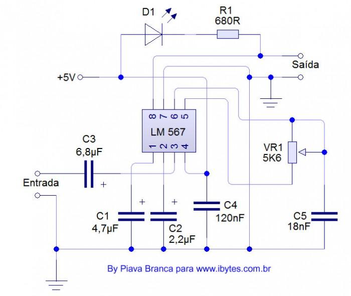 detector-de-tom-lm567