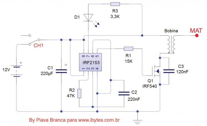 eletrificador_carros