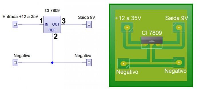 eliminador-baterias7809