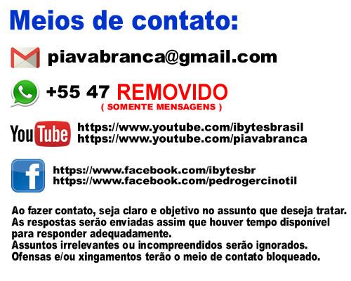 folder_contato