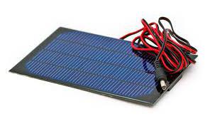 ibytes_celula_solar