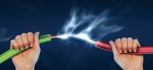 ibytes_eletricidade