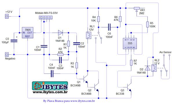 ibytes_esq_receptor_433_mhz