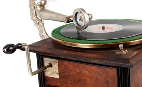 ibytes_gramofone