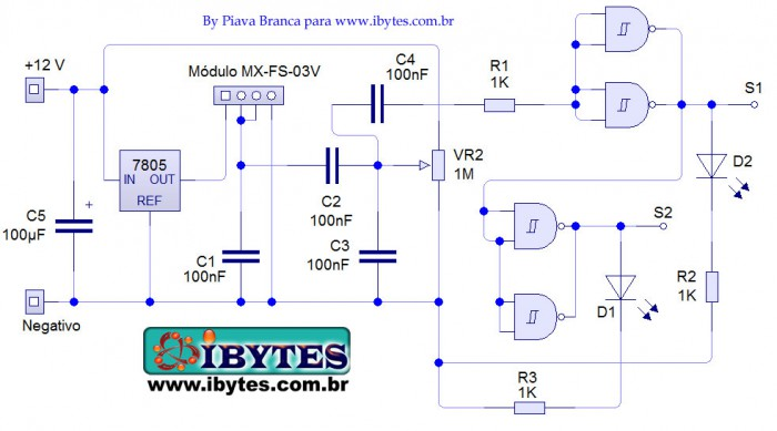ibytes_interface_mor_rec_43