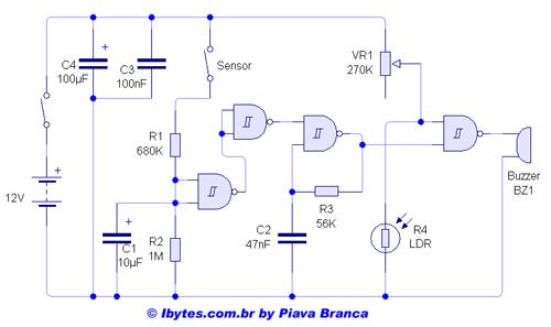 ibytes_sensor_portas_esquem