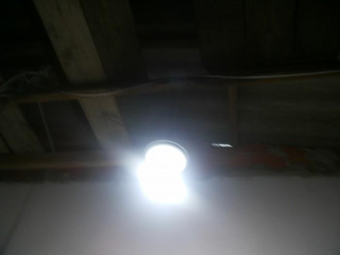 _led_lampada