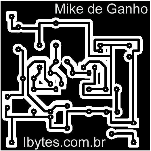 mikedeganho_layuot
