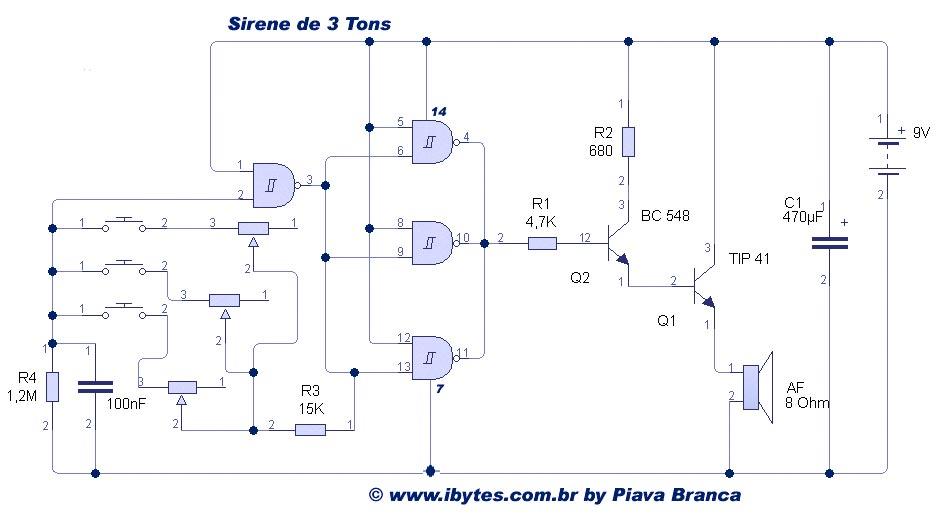 sirene_3_tons_esquema