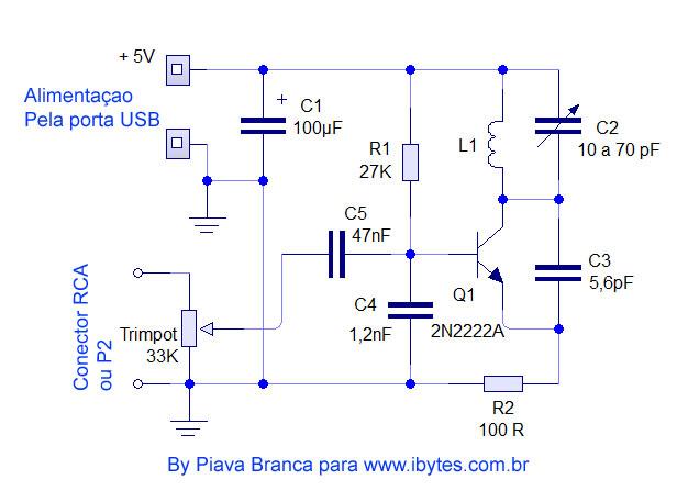 transmissor_porta_usb