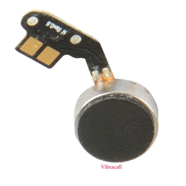vibra-call-motor-samsung